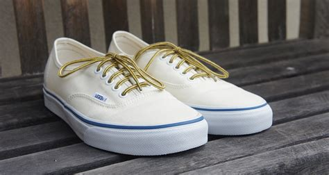 best white sneakers mens summer s here 18 best white sneakers for hiconsumption