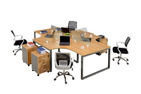 office desk equipment computer table front desk equipment buy front desk