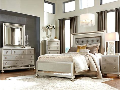 bedroom sets at rooms to go rooms to go bedroom sets king size bedroom sets rooms to go bedroom sets sale