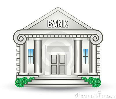 free bank bank clip free clipart panda free clipart images