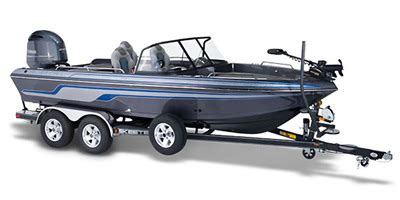 skeeter boat value 2015 skeeter products wx series wx 1910 price options