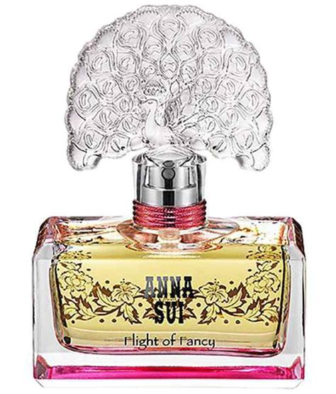 Sui For Edt 75 Ml sui imported white flight of fancy edt perfume spray