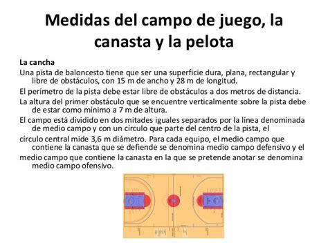 superficie del co de juego debe ser de color claro view image el baloncesto albert m