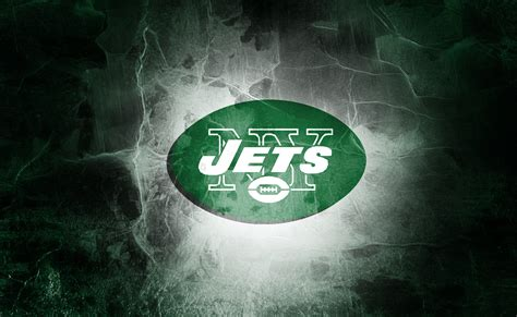 jet s new york jets wallpapers wallpaper cave