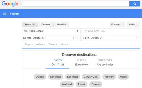 Best Search Engines To Find Top 20 Best Flight Search Engines To Find Cheapest Airfares Quertime