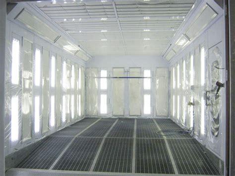 cabina di verniciatura usata cabina di verniciatura saima thesis filtri