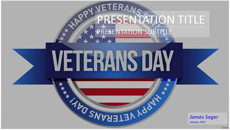 powerpoint templates for veterans day free veterans day powerpoint 56807 sagefox powerpoint