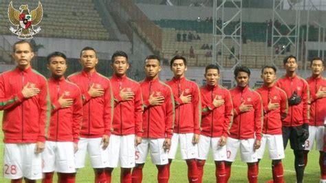 arsenal indonesia streaming watch stream liverpool vs arsenal live hd streaming vivo