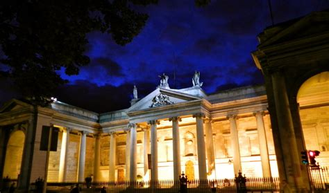 buy bank of ireland shares bank of ireland by laurensimone on deviantart