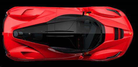 ferrari laferrari ferrari laferrari the insane enzo successor with the