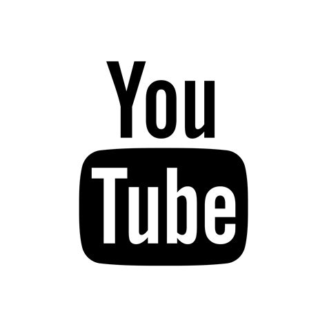 black youtube index of wp content themes hub images social youtube
