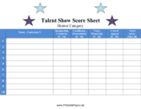 3d archery score card template search results for printable archery score card word