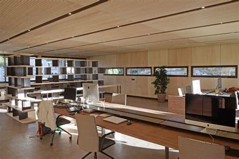 bureau des sports aix bureaux 224 aix en provence surface de plancher 410 m 178