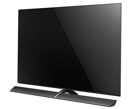 Www Tv Panasonic panasonic s 2017 tv lineup forbes technology news howldb