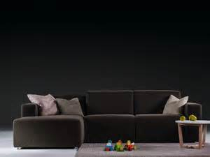 l shaped add space where you need it the most with l shaped sofas