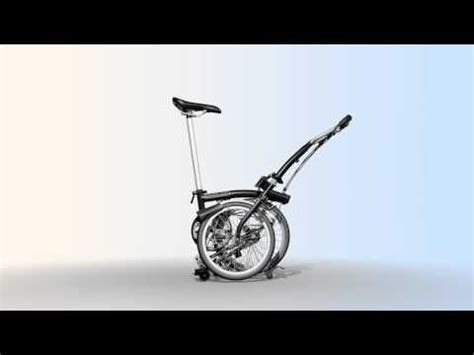 Hoodie Fold In Brompton 2 33 best foldable bikes images on bicycle