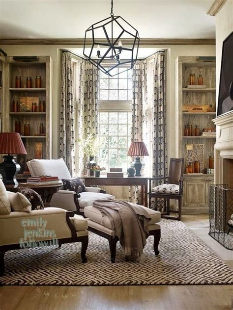 sir edwin lutyens the arts crafts houses books 17 best images about interior design beth webb on