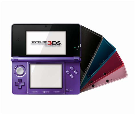 Nintendo 3ds Giveaway - nintendo win a nintendo 3ds xl and latest games mom it forwardmom it forward