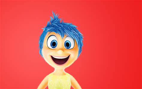 wallpaper for iphone inside out disney inside out wallpaper wallpapersafari