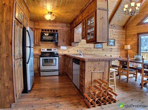 cuisine style chalet awesome cuisine style chalet images lalawgroup us