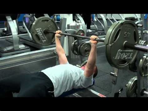 how to bench 225 225 pound bench press max reps me benching 225 for max