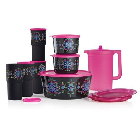 Tupperware Celebration Set 922 best images about tupperware on