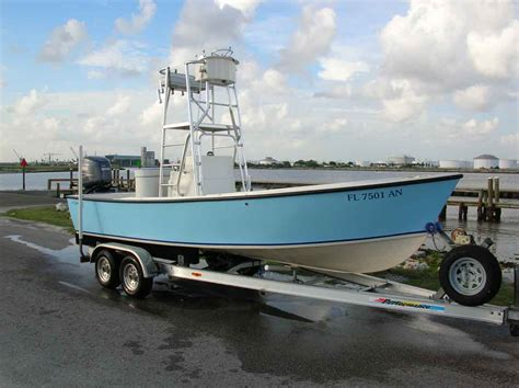redfish flats boats for sale 1970 222 flatback flats boat killer the hull truth