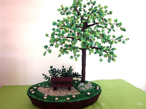 paper quilling tree tutorial astonishing had to share gt gt gt bridgit s quilling