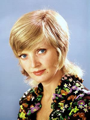 does florence henderson have thin hair florence henderson florence henderson height and weight