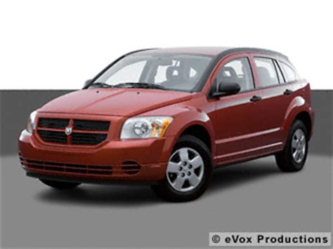 car repair manual download 2007 dodge caliber spare parts catalogs dodge caliber 2006 2009 mechanical factory service manual
