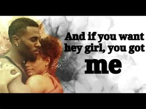 download mp3 free jason derulo want to want me download jason derulo want to want me audio 2016 mp3 mp3