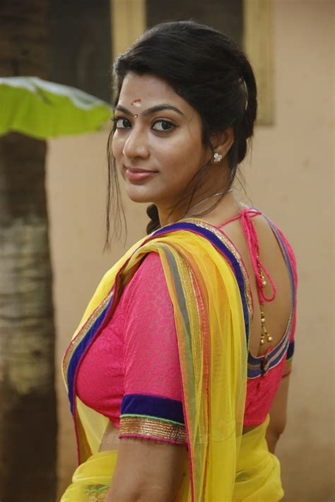 malayalam film actresses photos malayalam actress photos gallery