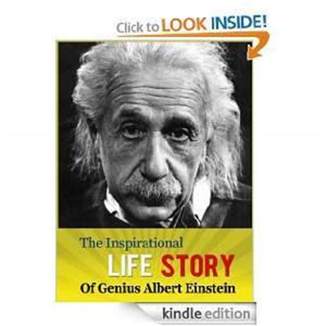 albert einstein biography goodreads the inspirational life story of genius albert einstein