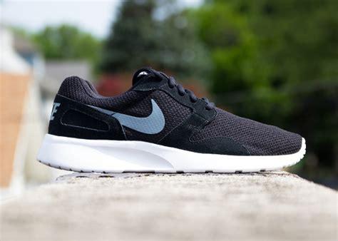 Nike Kaishi Run 2 nike kaishi run 2 imprimemoi fr