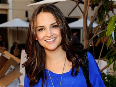 laney boggs wiki was rachael leigh cook a good fit as laney boggs poll
