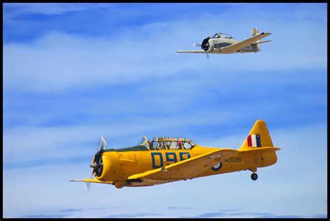 pictures of planes treklens old war planes photo