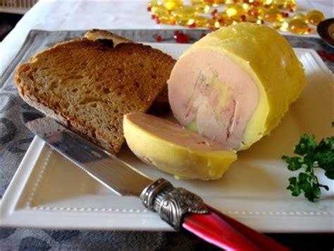 les cuisines fran軋ises recette repas typique