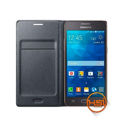 Flip Cover Samsung Grand Prime flip cover samsung original flip wallet grand prime j2