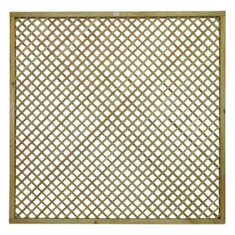 Lattice Trellis Fence Panels Lattice Flat Fence Panel Panels Gates