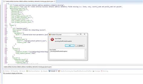 format file json java json formatter for eclipse stack overflow