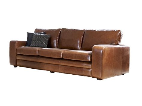 Leather Sofa Bed Uk Leather Bed Sofa Beds