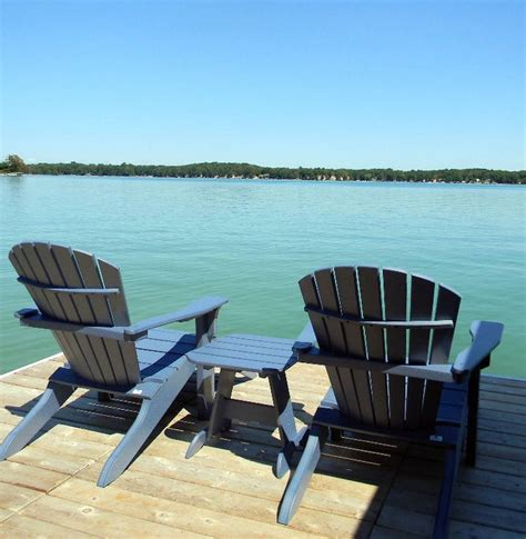 comfortable patio chairs for elderly comfortable patio chairs reviews chairs seating