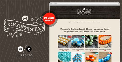 tumblr themes free business 10 beautiful tumblr themes for business corporate