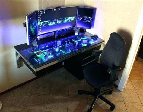 diy pc desk build  android apk