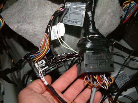 bmw e39 navigation wiring diagram wiring diagram manual