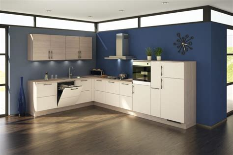 3d sunmica design modular kitchen 3d images in delhi india