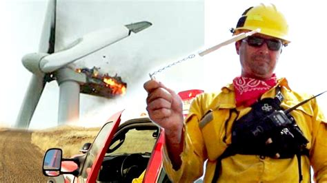 wildland firefighting see what it is like doovi