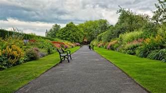 Garden Images by Garden Hdwplan
