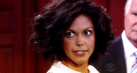 2014 bold and beautiful spoilers we love soaps the bold and the beautiful spoilers