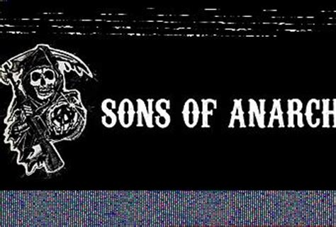 theme google chrome sons of anarchy this life sons of anarchy theme paperblog